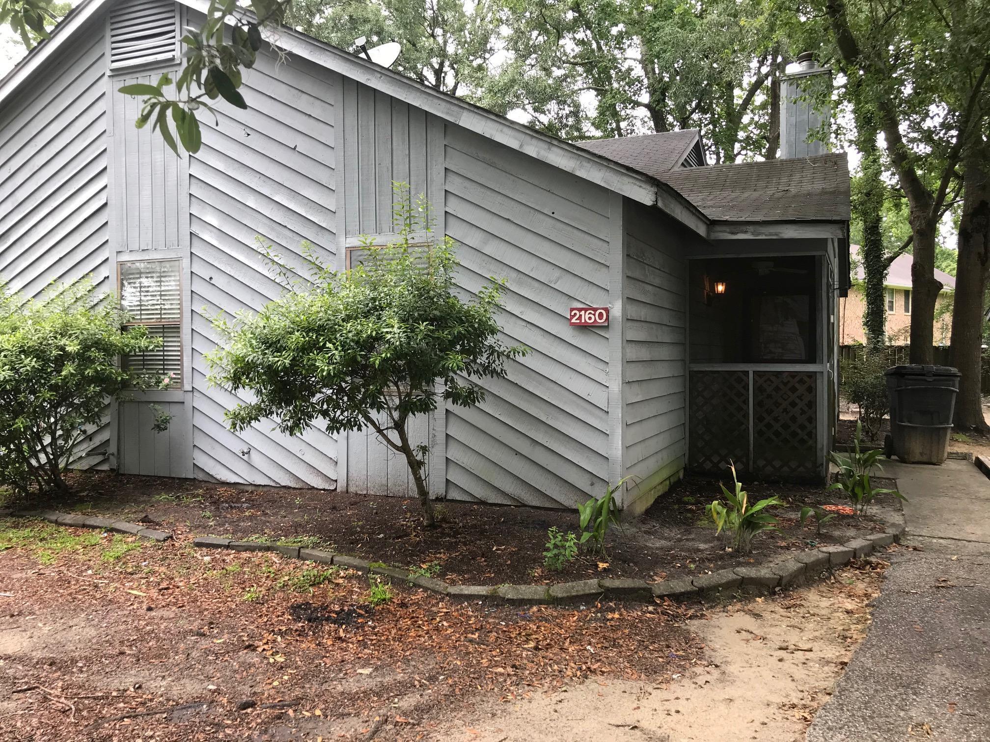 2160 E Spoleto Lane North Charleston, SC 29406
