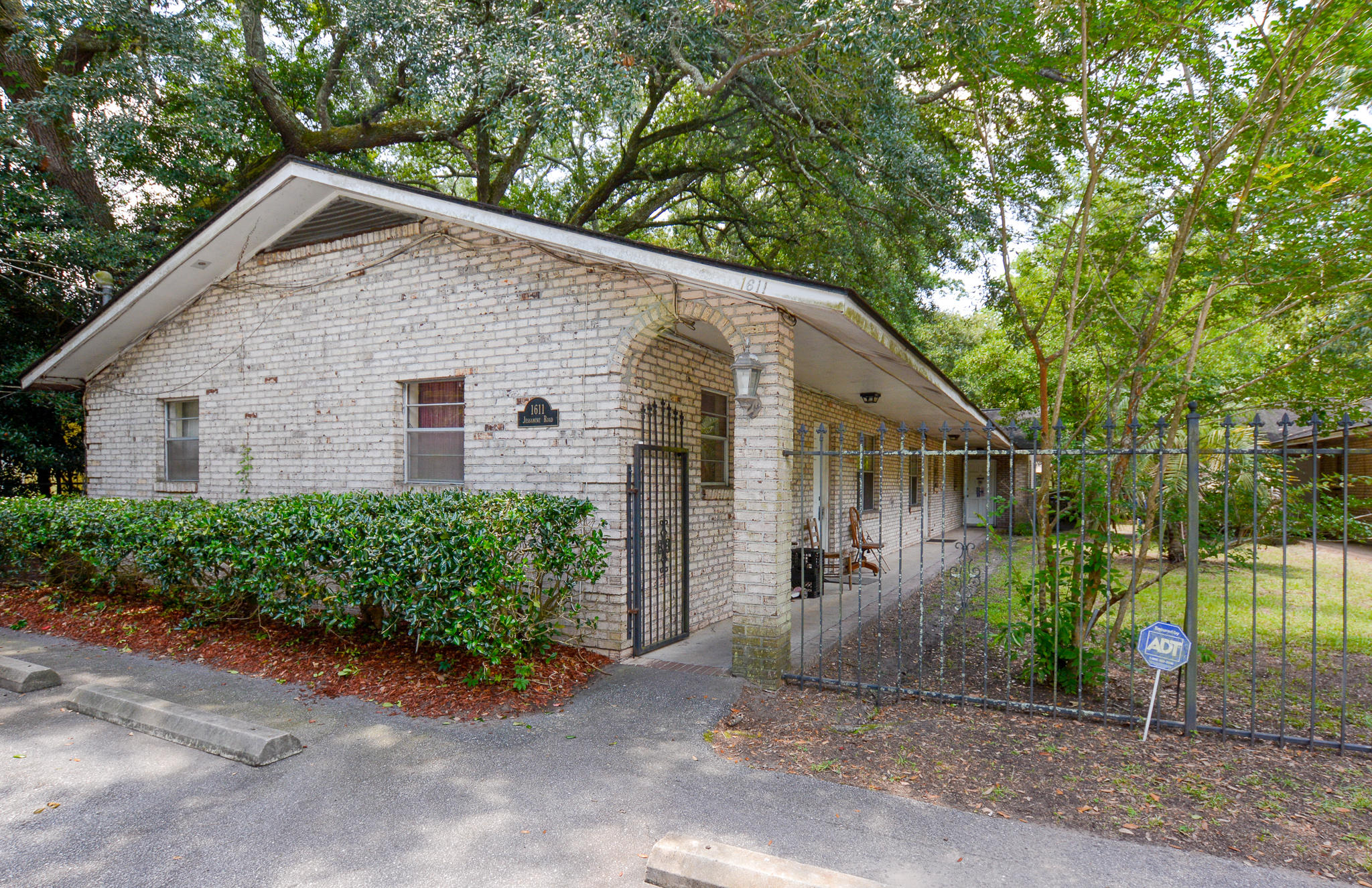 1611 Jessamine Road UNIT 1b Charleston, SC 29407