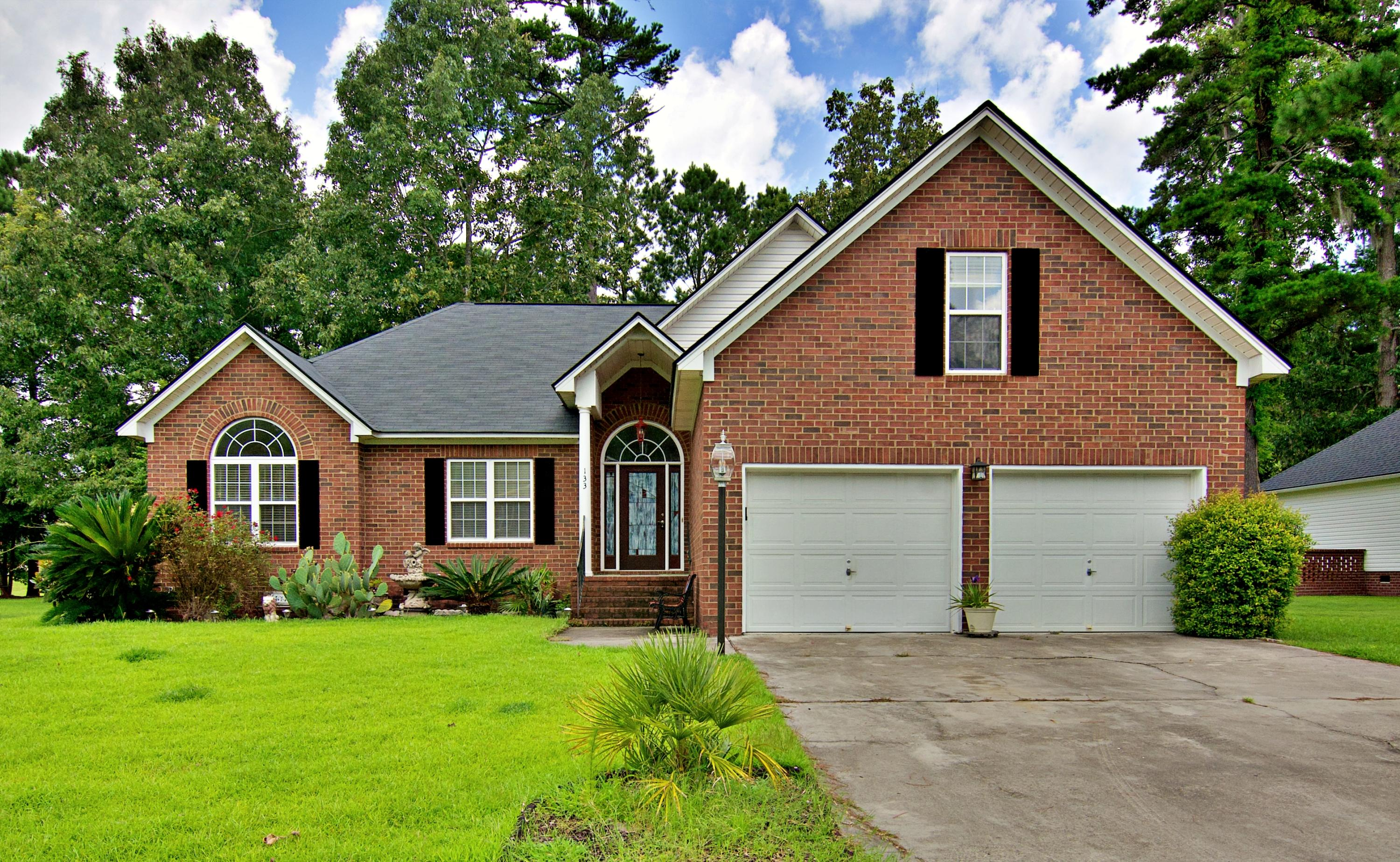 133 Jamesford Street Goose Creek, SC 29445