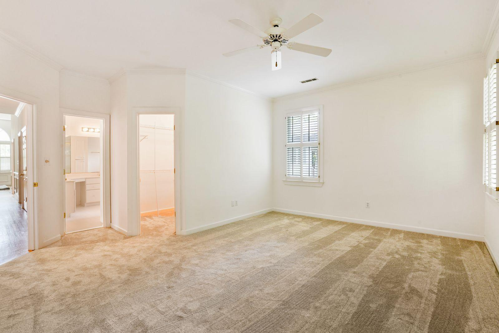 Simmons Pointe Homes For Sale - 1551 Ben Sawyer, Mount Pleasant, SC - 19