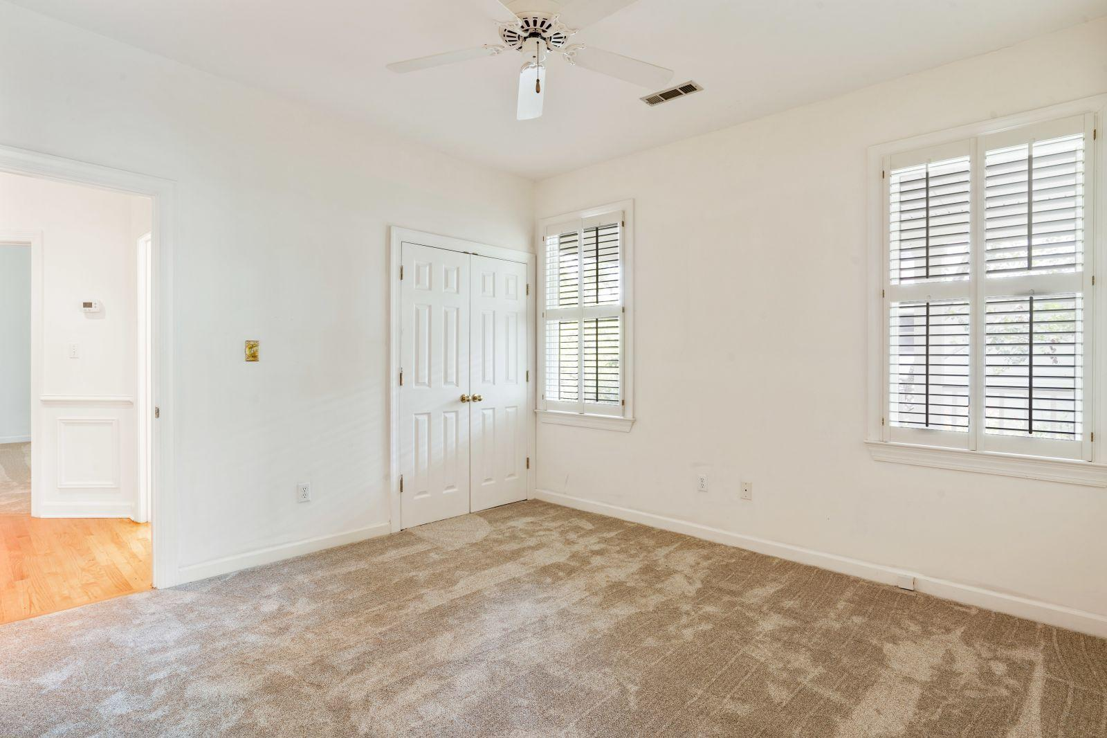 Simmons Pointe Homes For Sale - 1551 Ben Sawyer, Mount Pleasant, SC - 16
