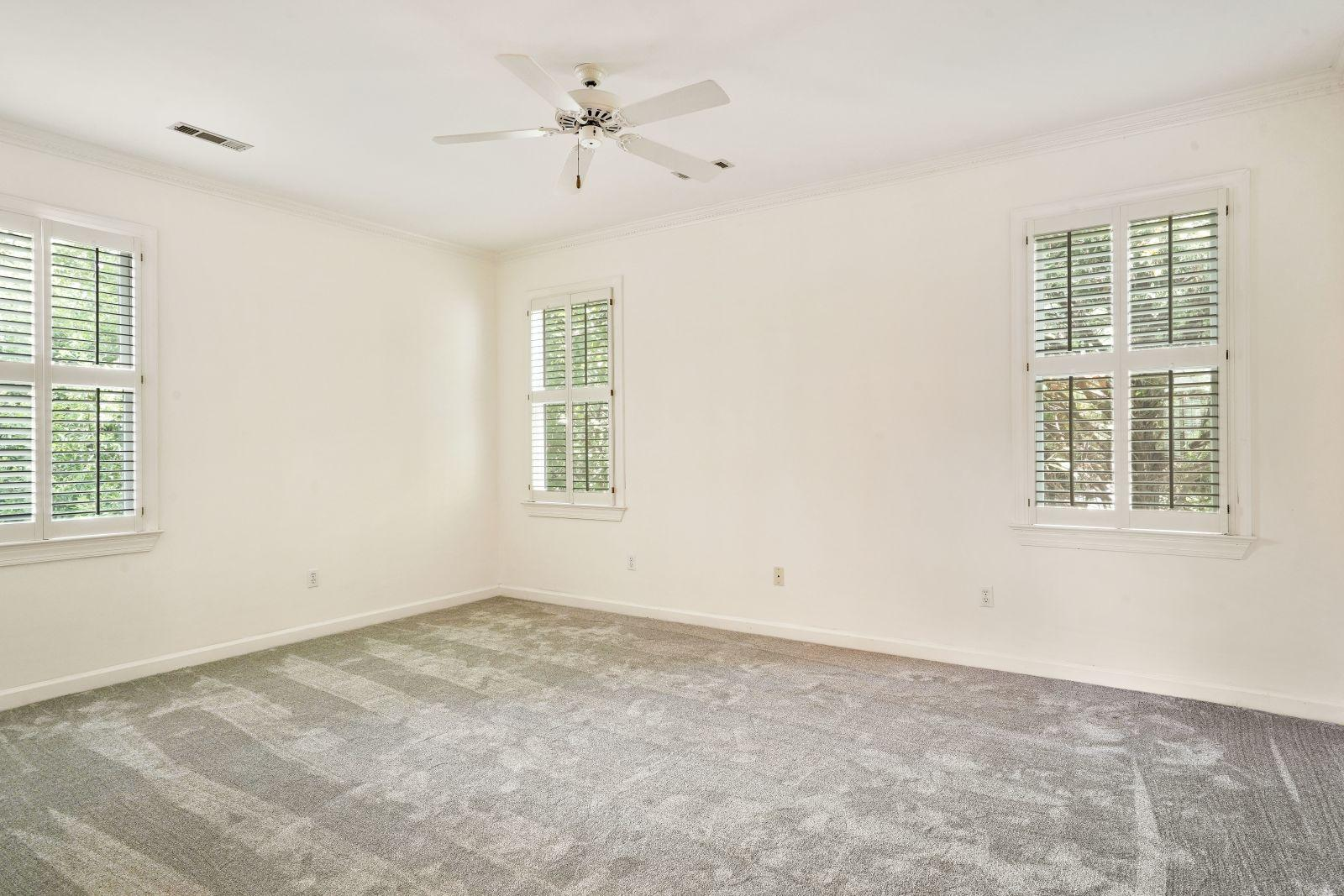 Simmons Pointe Homes For Sale - 1551 Ben Sawyer, Mount Pleasant, SC - 14