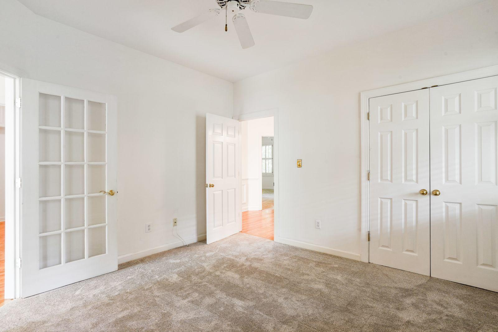 Simmons Pointe Homes For Sale - 1551 Ben Sawyer, Mount Pleasant, SC - 9