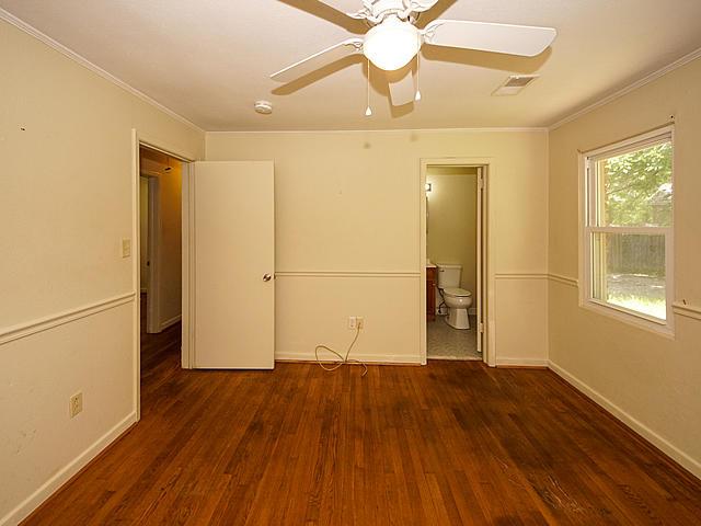 2022 Culver Avenue Charleston, SC 29407