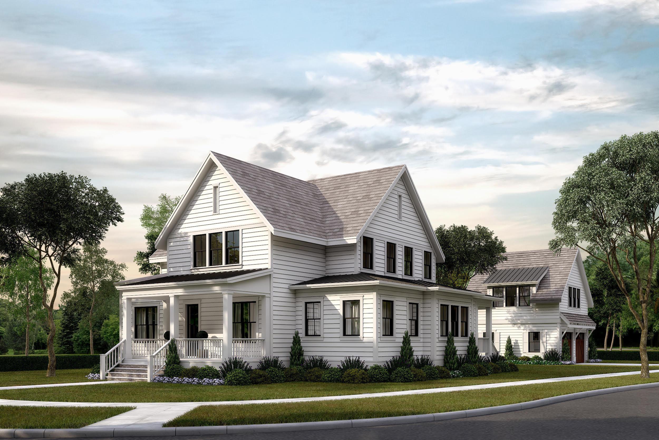 3803 Sawyers Island Drive Mount Pleasant, SC 29466