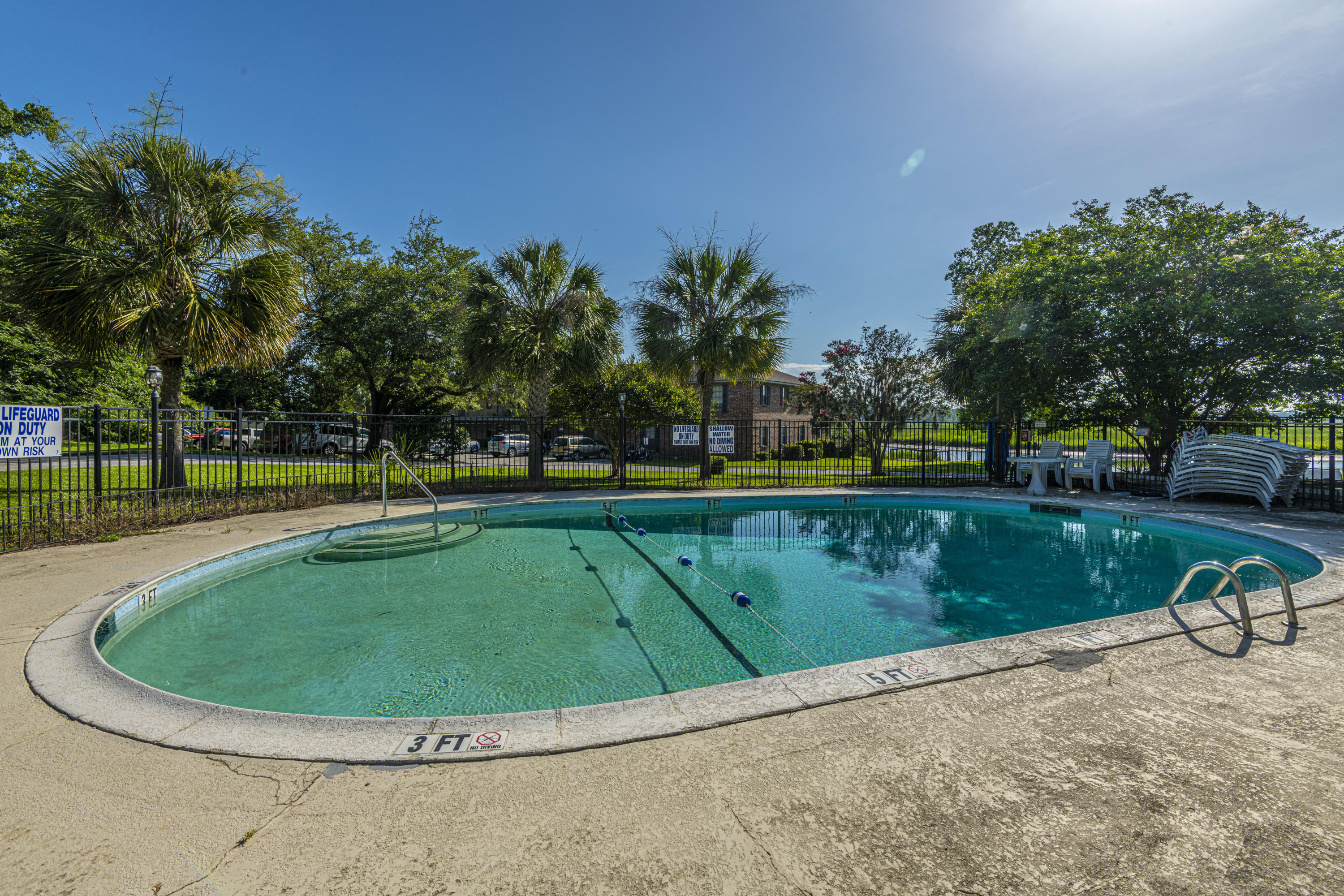 The Reserve at Old Point Homes For Sale - 6240 Old Point, Hanahan, SC - 9