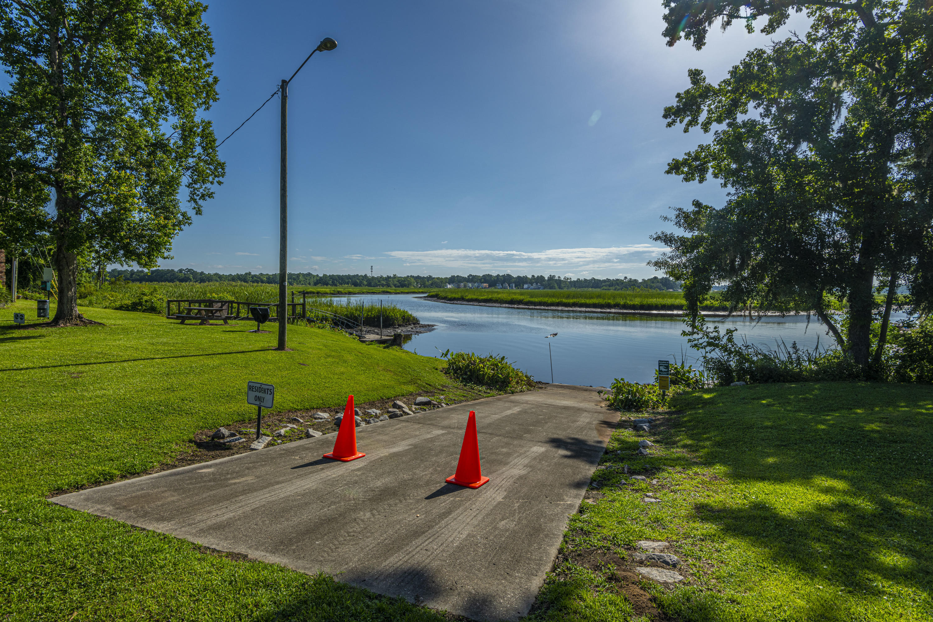 The Reserve at Old Point Homes For Sale - 6240 Old Point, Hanahan, SC - 7