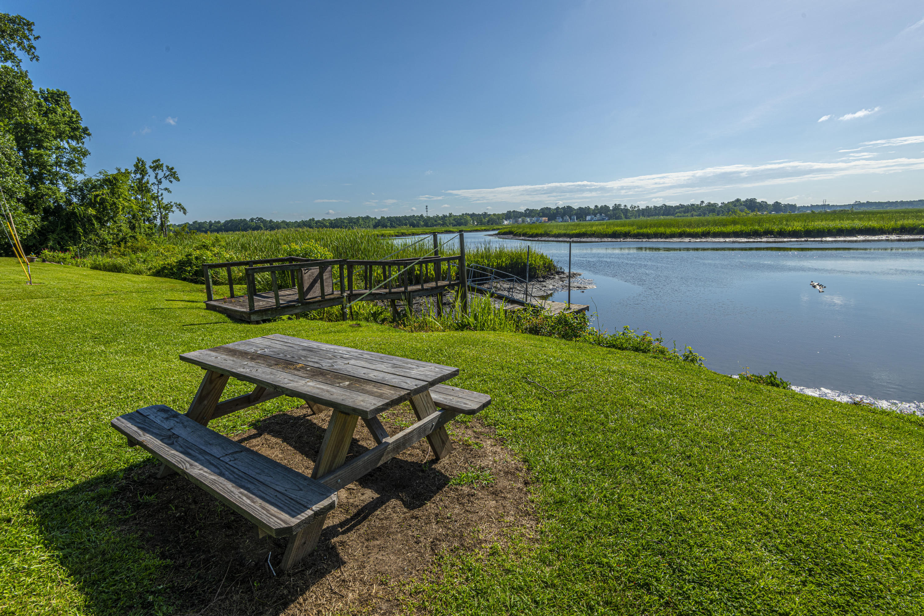 The Reserve at Old Point Homes For Sale - 6240 Old Point, Hanahan, SC - 6