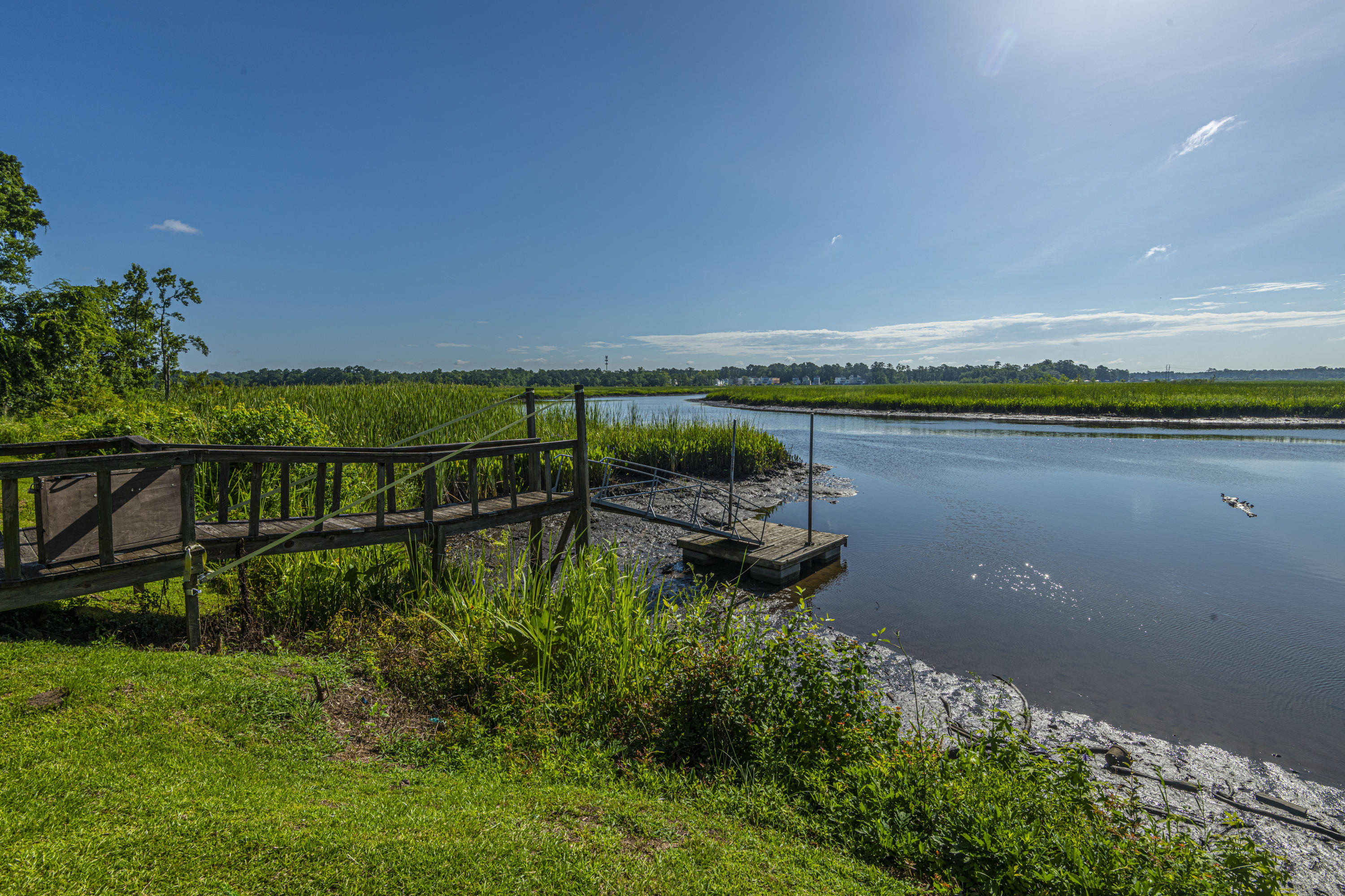 The Reserve at Old Point Homes For Sale - 6240 Old Point, Hanahan, SC - 0