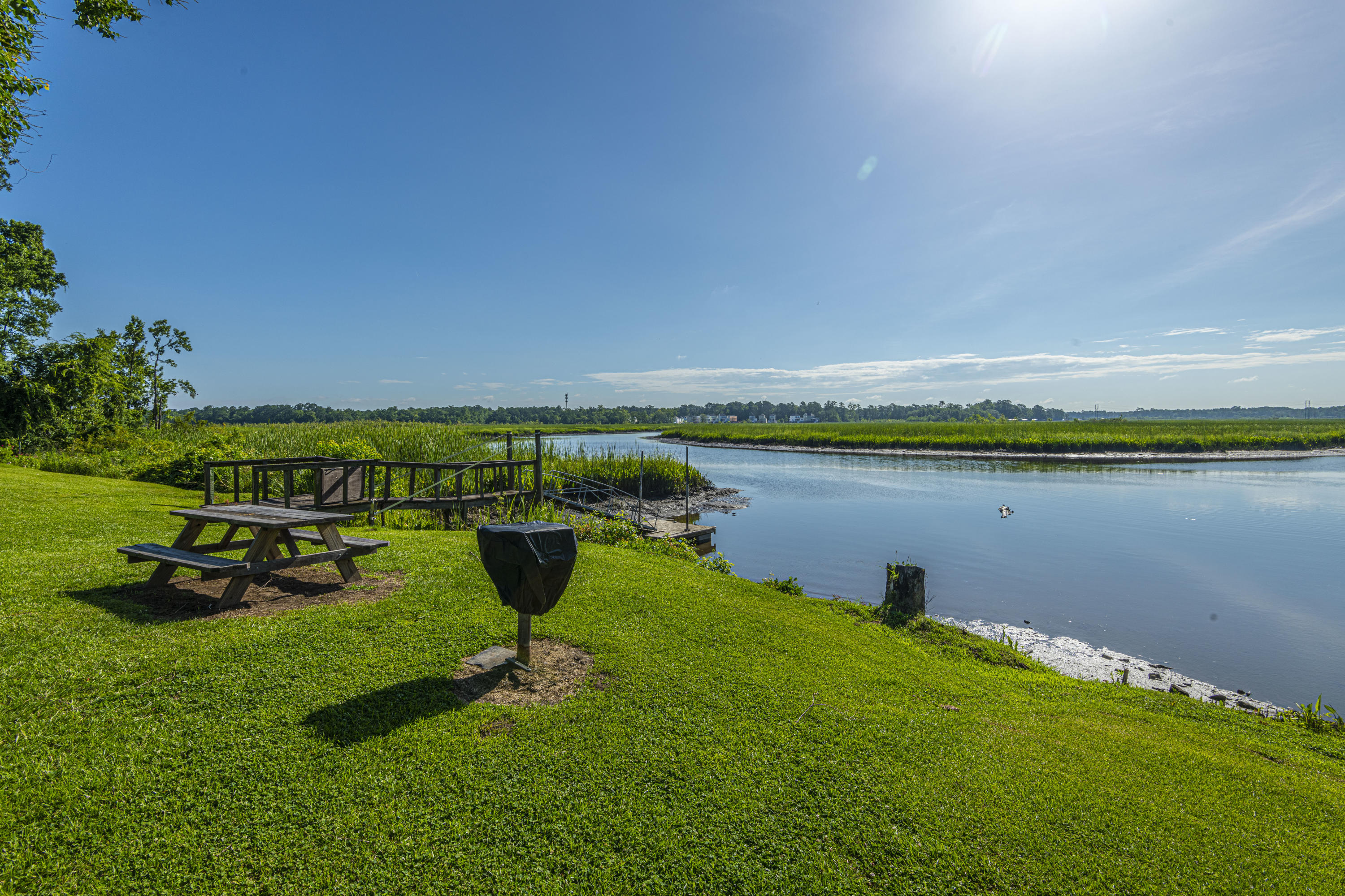 The Reserve at Old Point Homes For Sale - 6240 Old Point, Hanahan, SC - 2