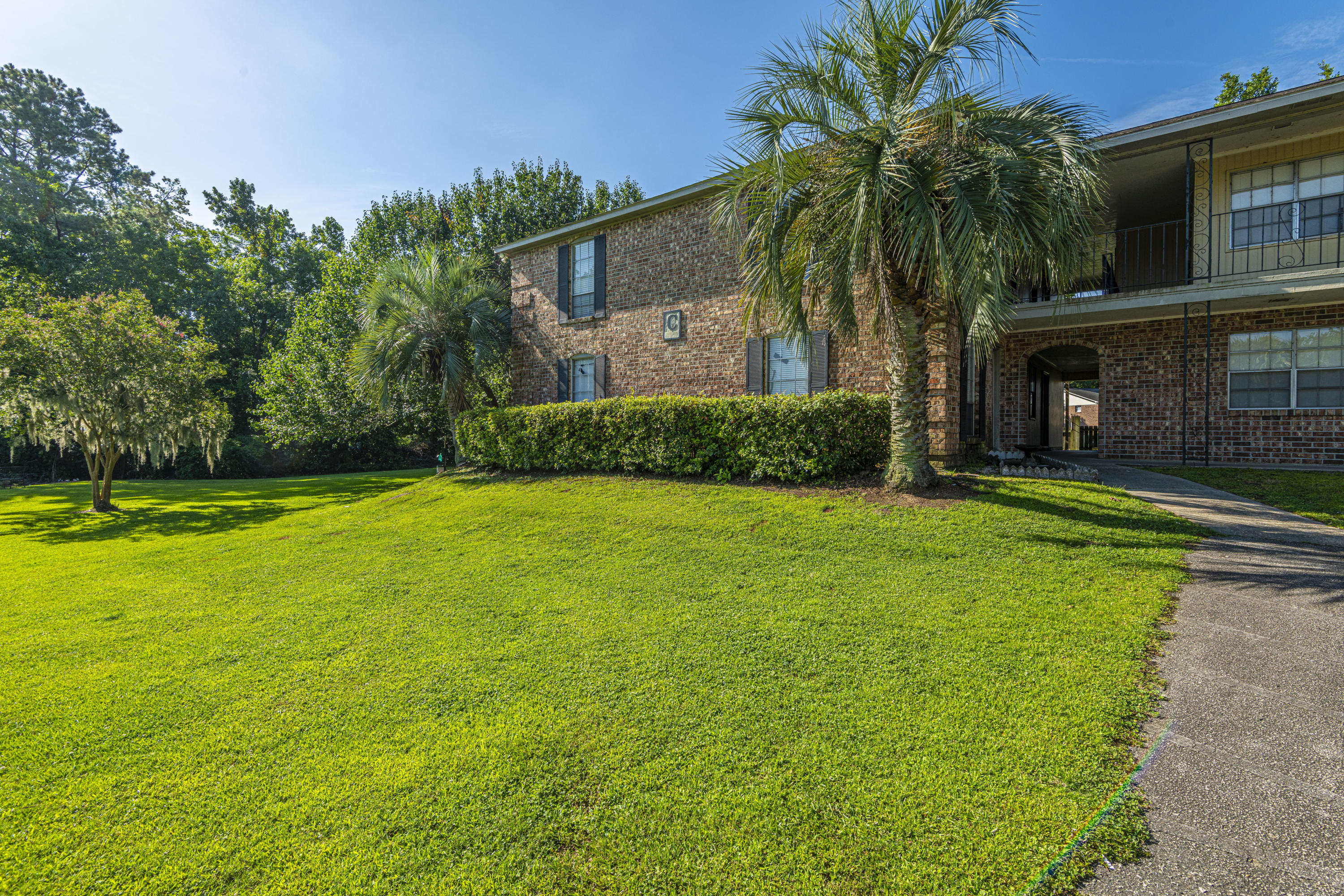 The Reserve at Old Point Homes For Sale - 6240 Old Point, Hanahan, SC - 1