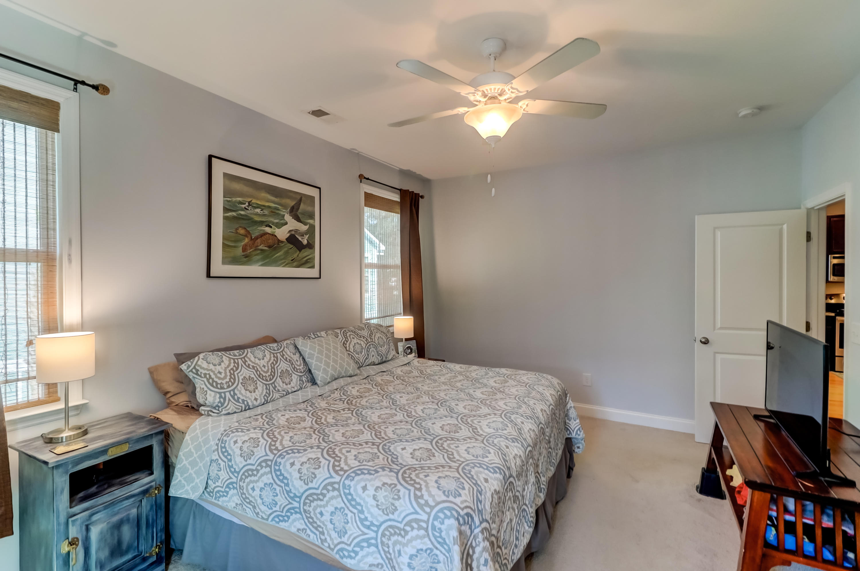 Cottages at Copahee Homes For Sale - 3706 Tip, Mount Pleasant, SC - 3