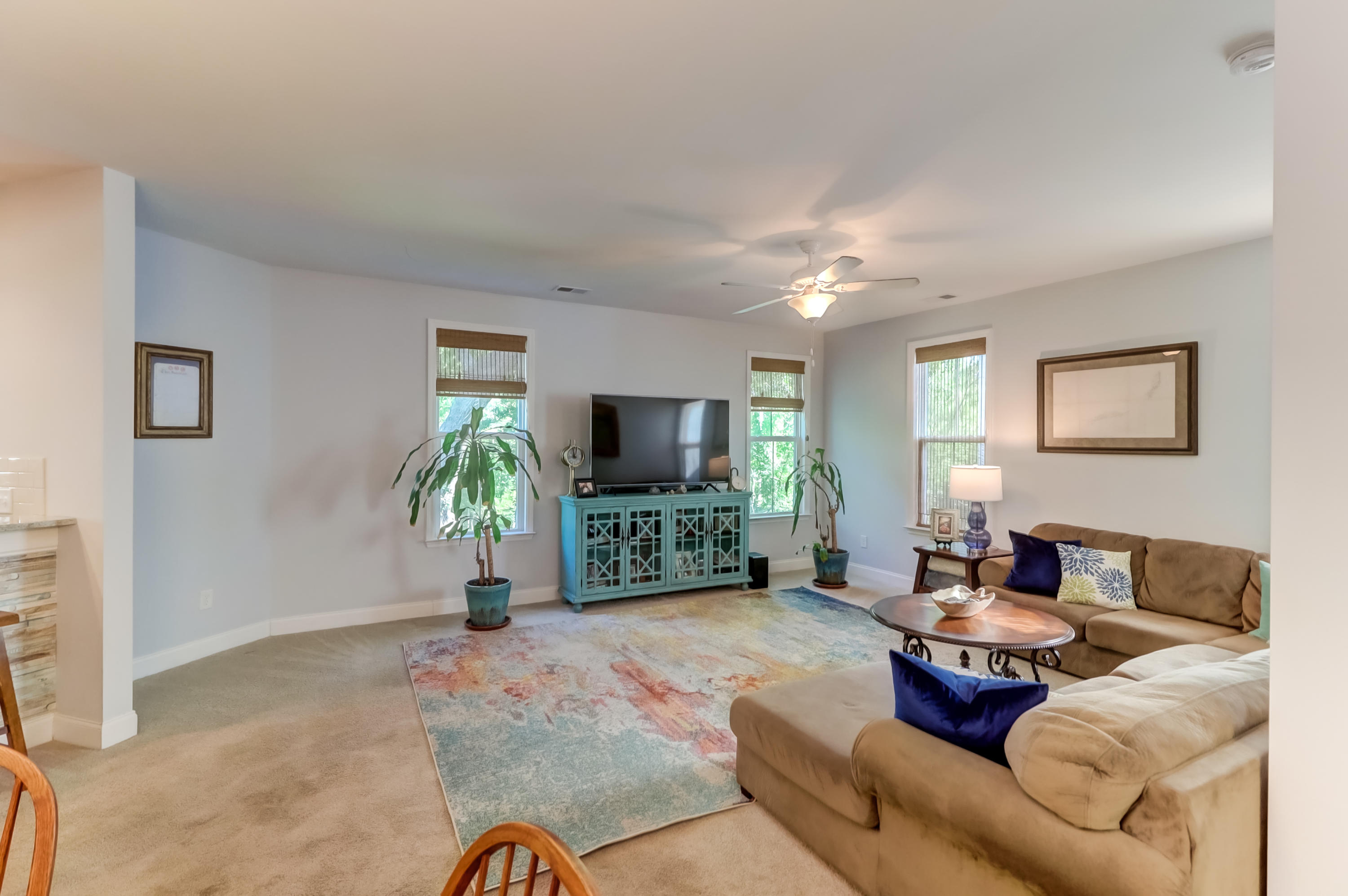 Cottages at Copahee Homes For Sale - 3706 Tip, Mount Pleasant, SC - 23