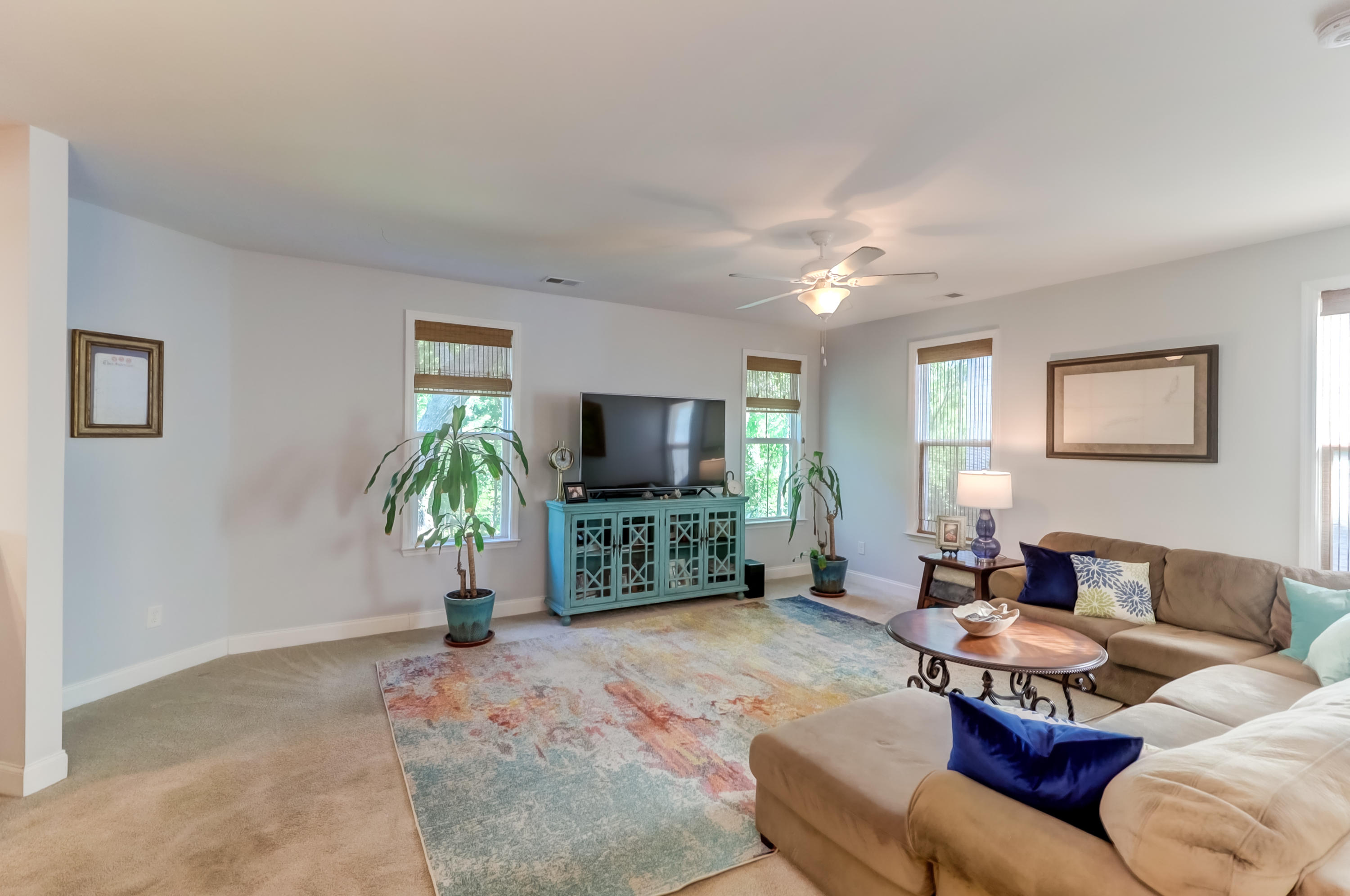 Cottages at Copahee Homes For Sale - 3706 Tip, Mount Pleasant, SC - 26