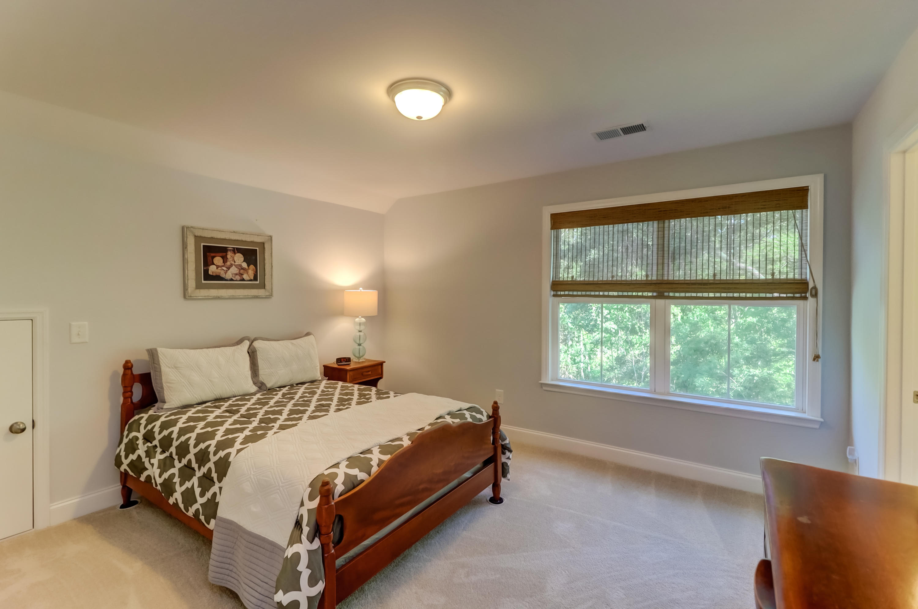 Cottages at Copahee Homes For Sale - 3706 Tip, Mount Pleasant, SC - 31