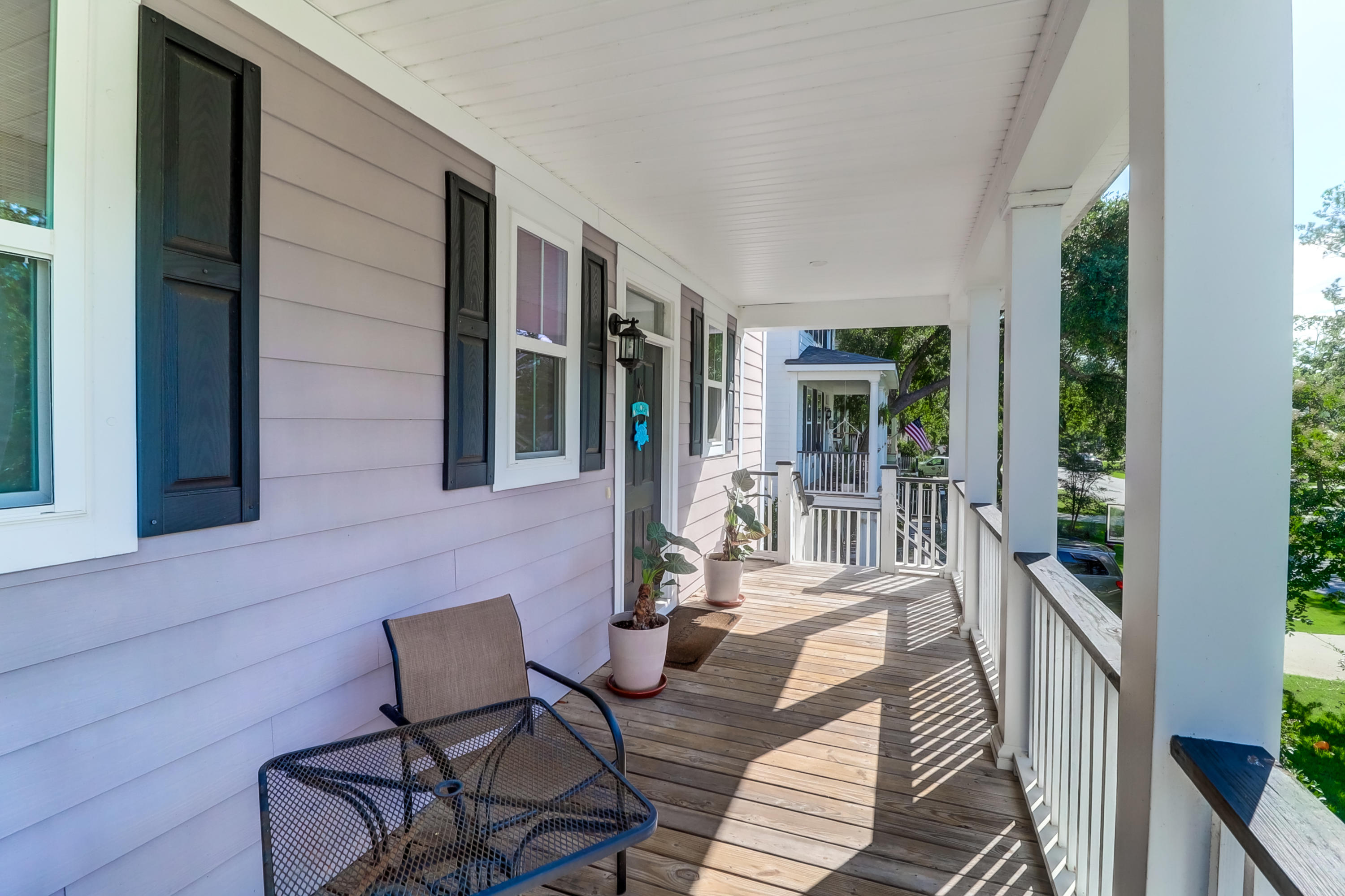 Cottages at Copahee Homes For Sale - 3706 Tip, Mount Pleasant, SC - 15