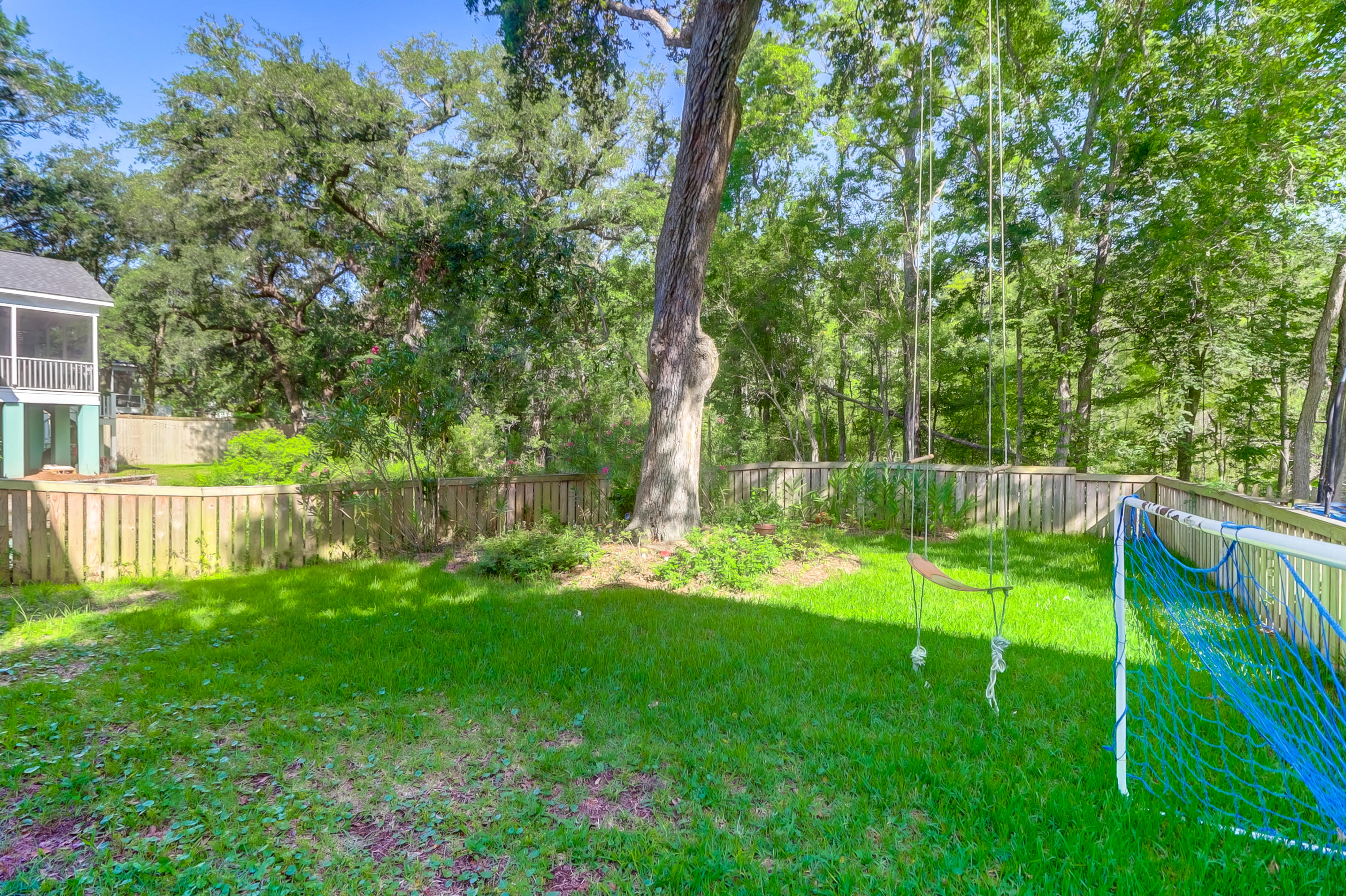 Cottages at Copahee Homes For Sale - 3706 Tip, Mount Pleasant, SC - 17