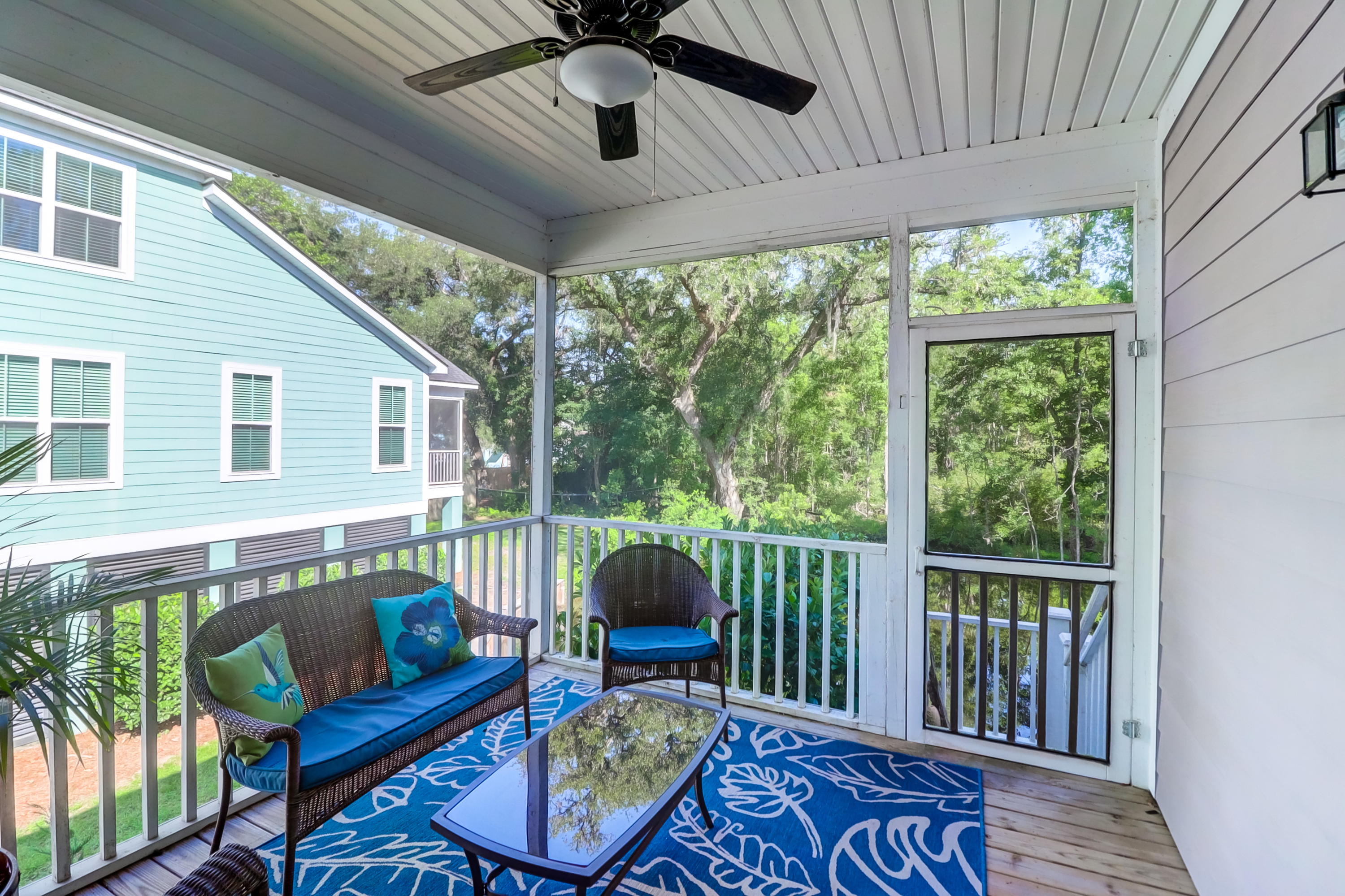 Cottages at Copahee Homes For Sale - 3706 Tip, Mount Pleasant, SC - 42