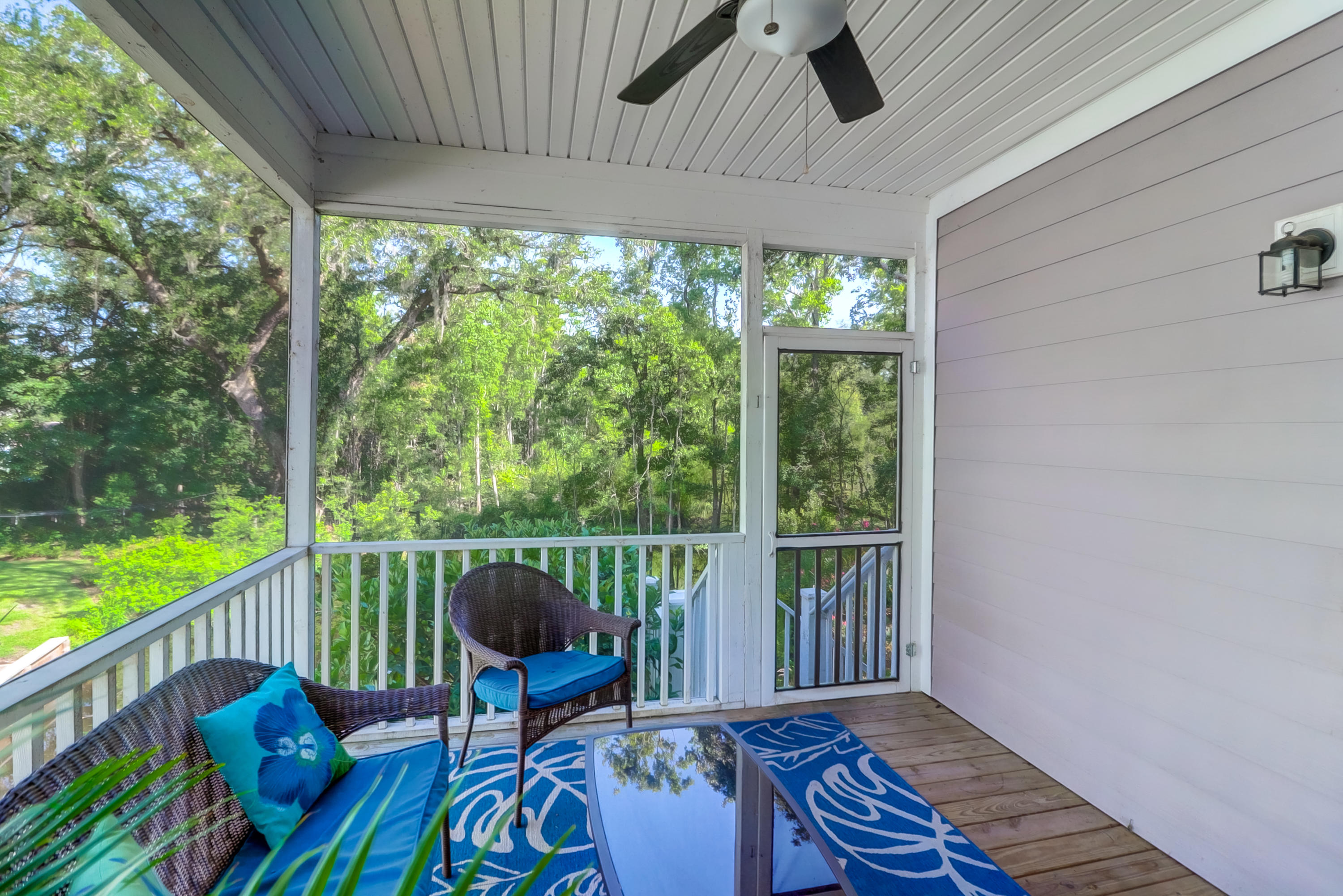 Cottages at Copahee Homes For Sale - 3706 Tip, Mount Pleasant, SC - 43