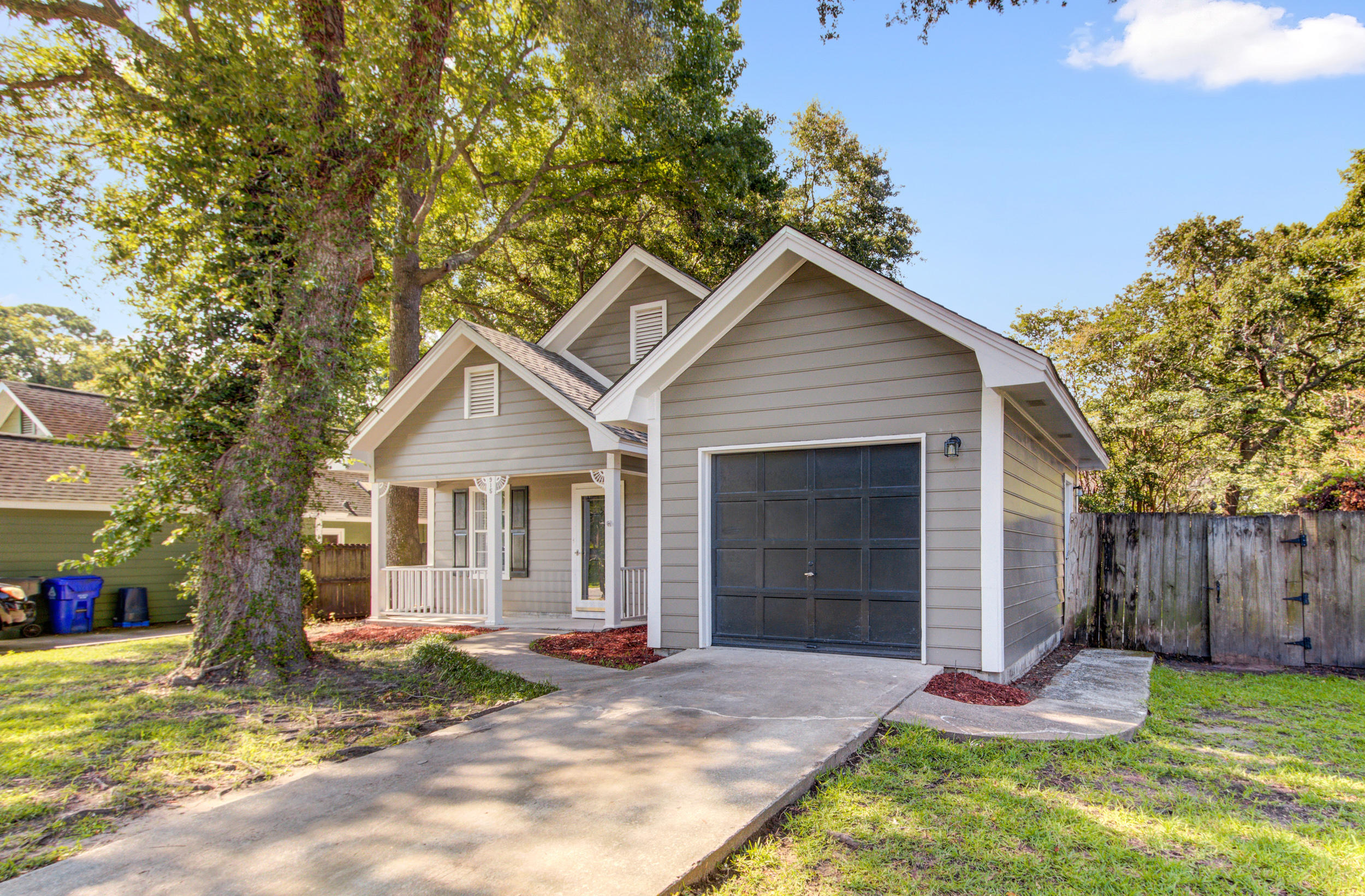 915 Billfish Court Charleston, SC 29412
