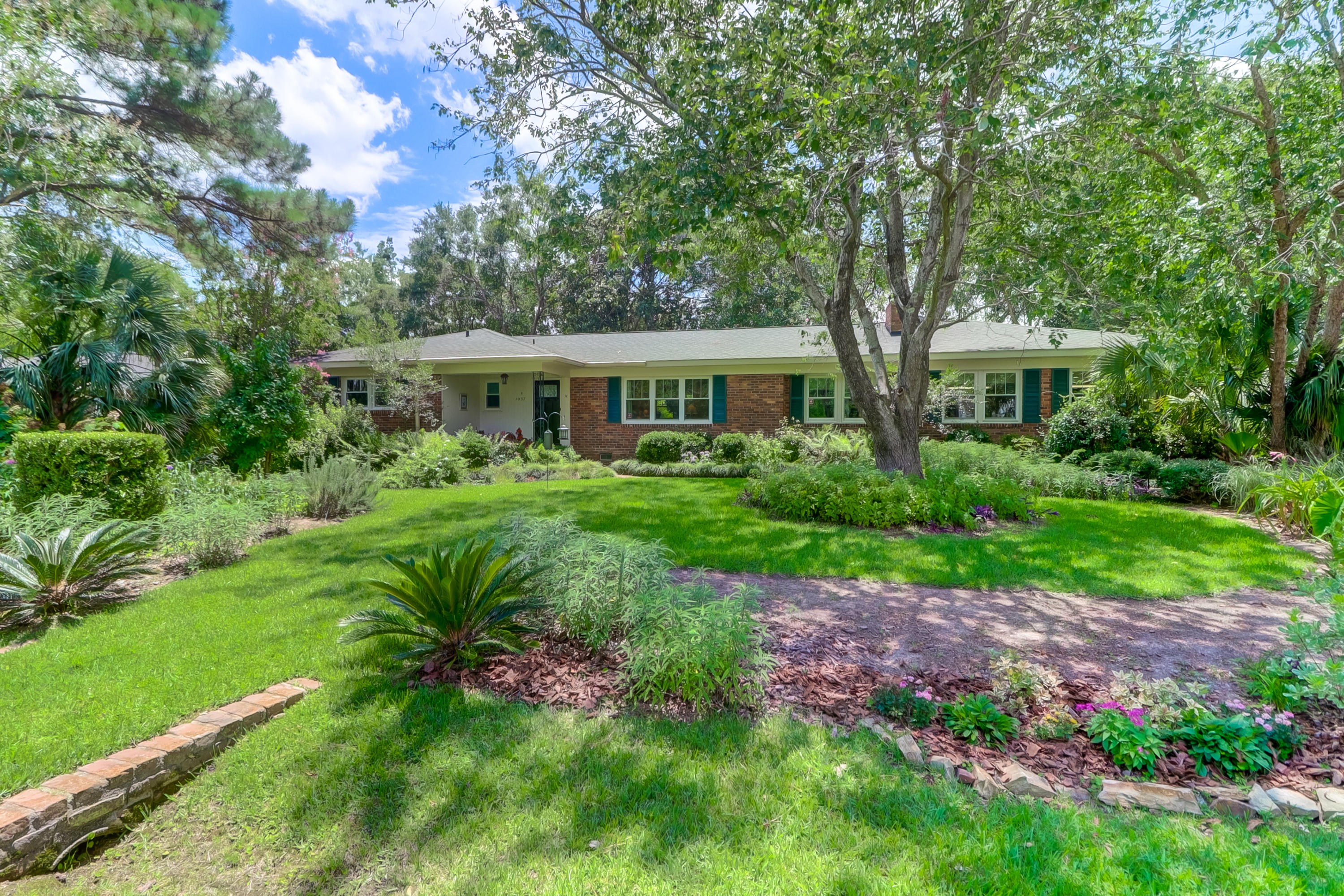 1057 Northbridge Drive Charleston, Sc 29407