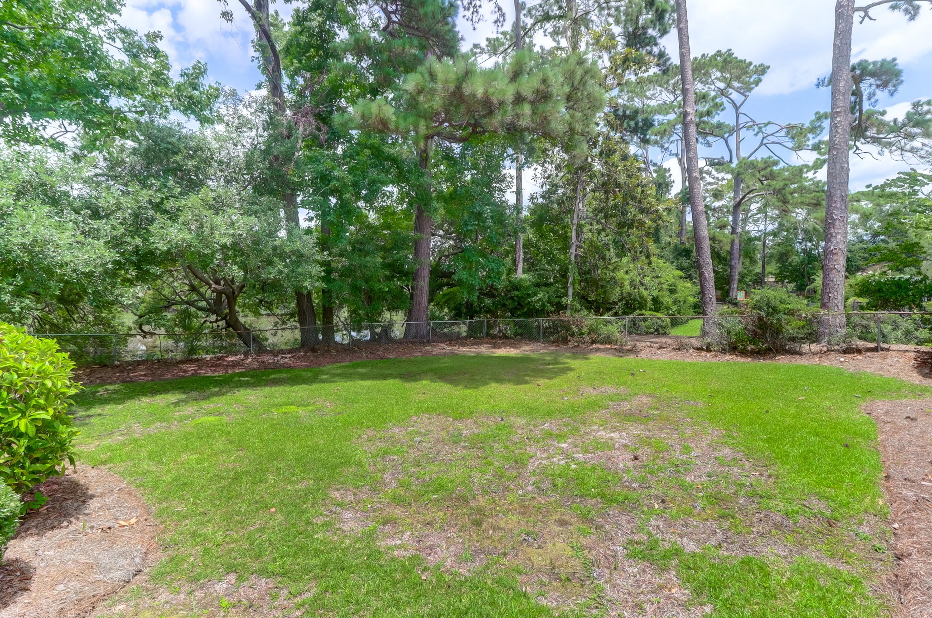 South Windermere Homes For Sale - 363 Confederate, Charleston, SC - 35