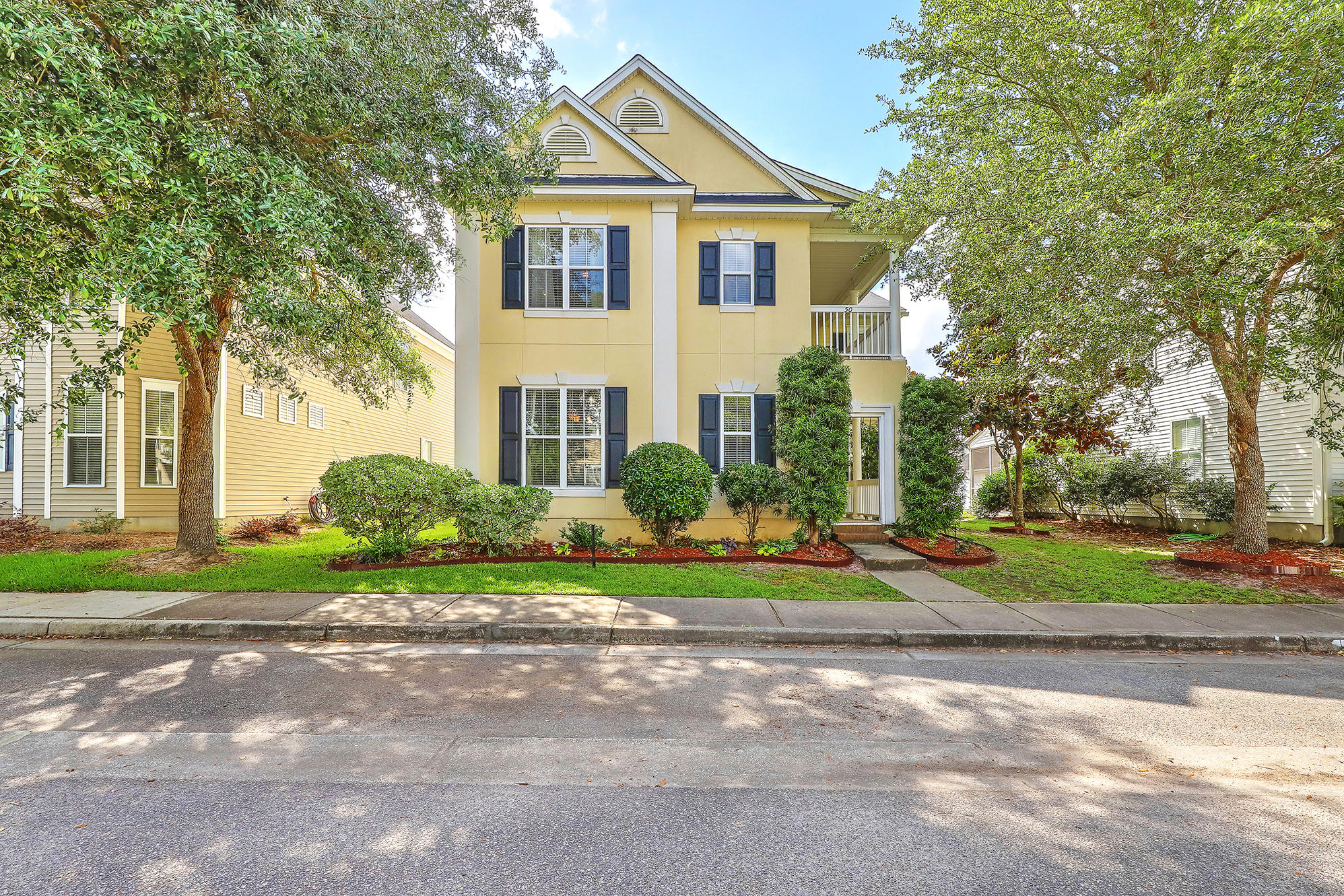 50 Regency Oaks Drive Summerville, SC 29485