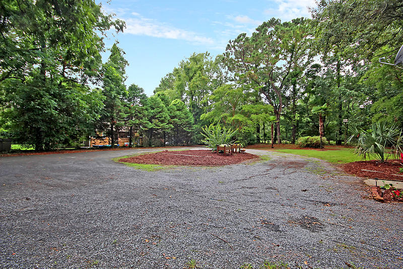 Copahee View Homes For Sale - 1585 Periwinkle, Mount Pleasant, SC - 22