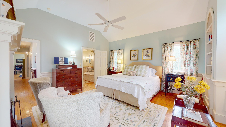 Country Club Charleston Homes For Sale - 13 Country Club, Charleston, SC - 30