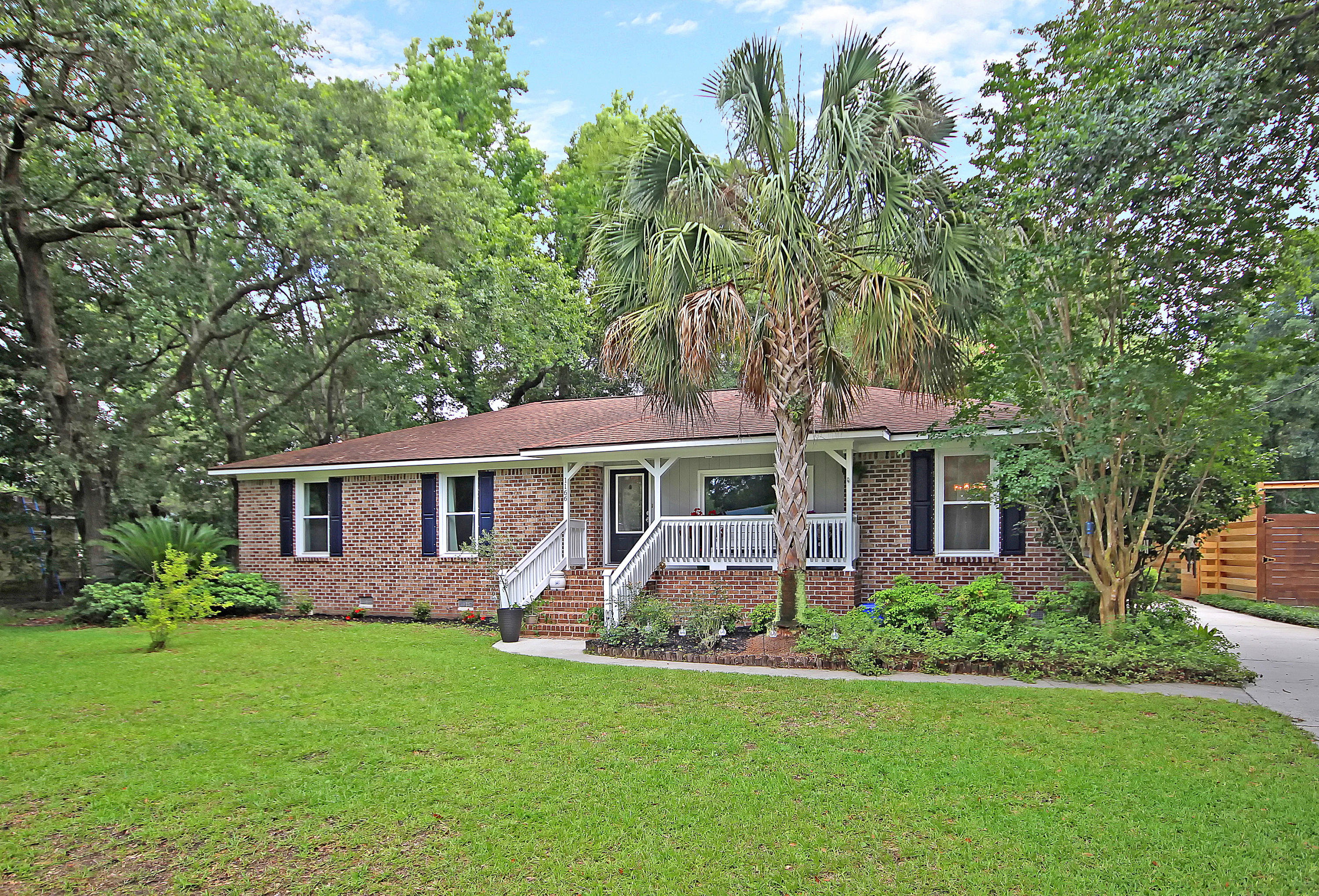 None Homes For Sale - 1166 Lazy, Mount Pleasant, SC - 2
