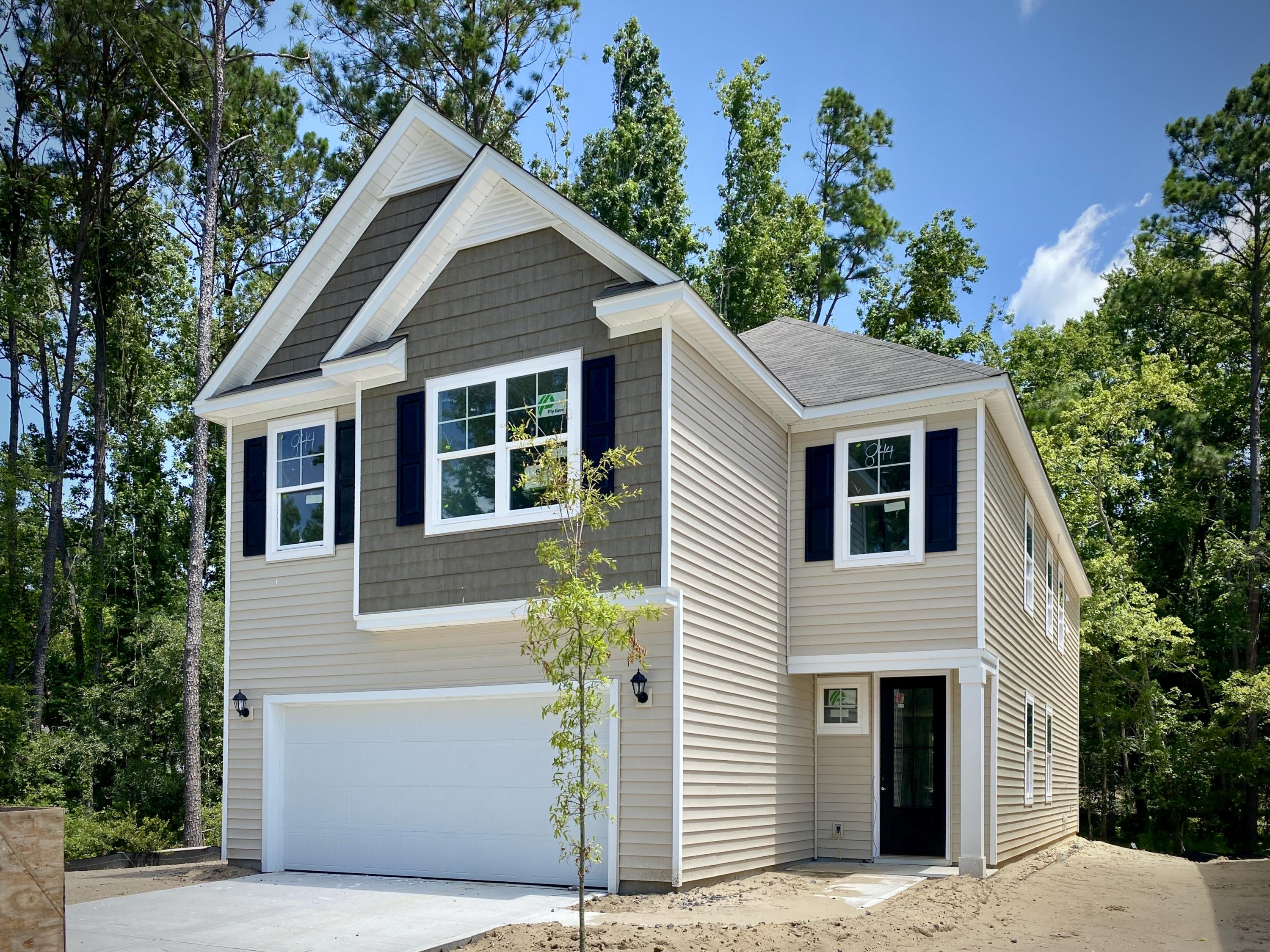 Bees Crossing Homes For Sale - 3794 Sawmill, Mount Pleasant, SC - 45