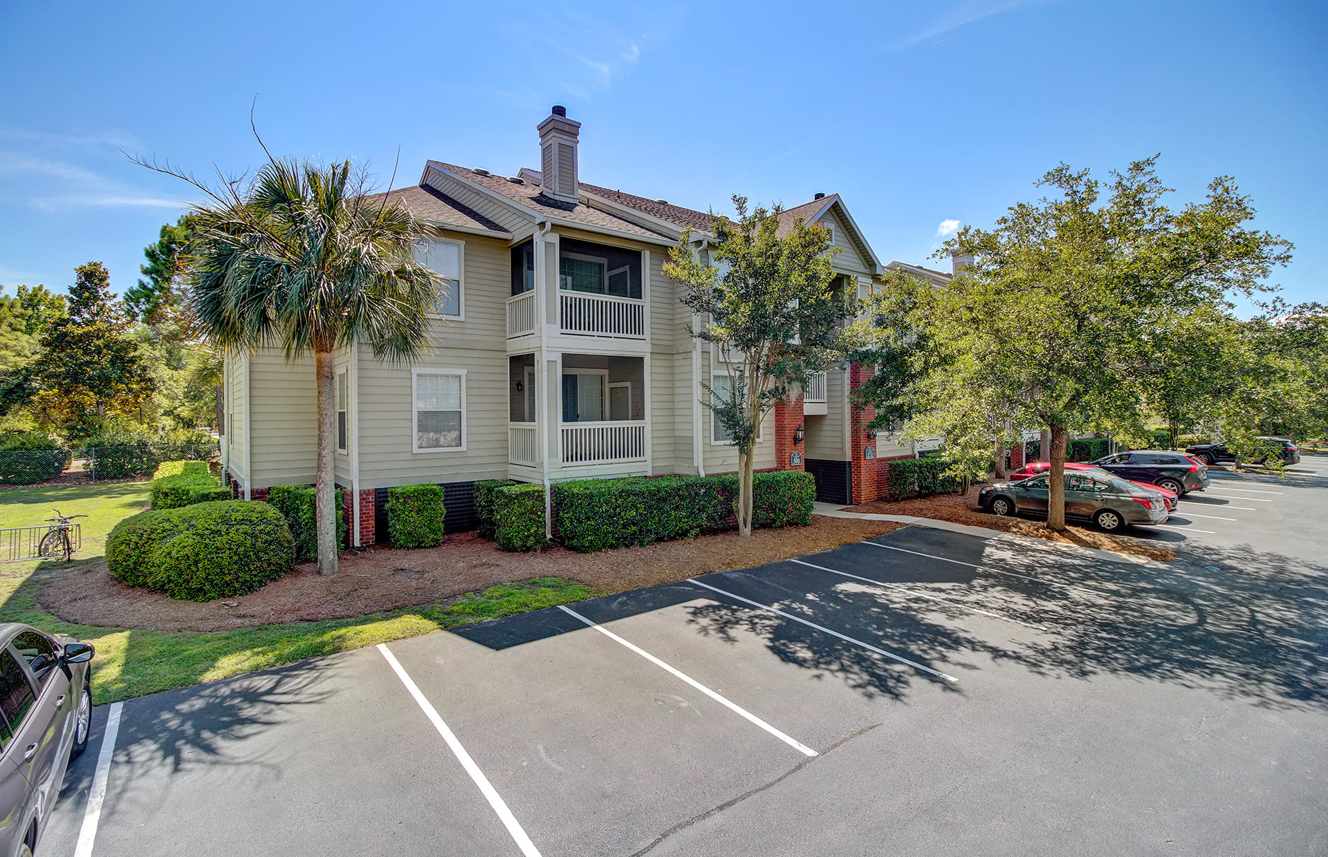 1600 Long Grove Drive UNIT 512 Mount Pleasant, SC 29464