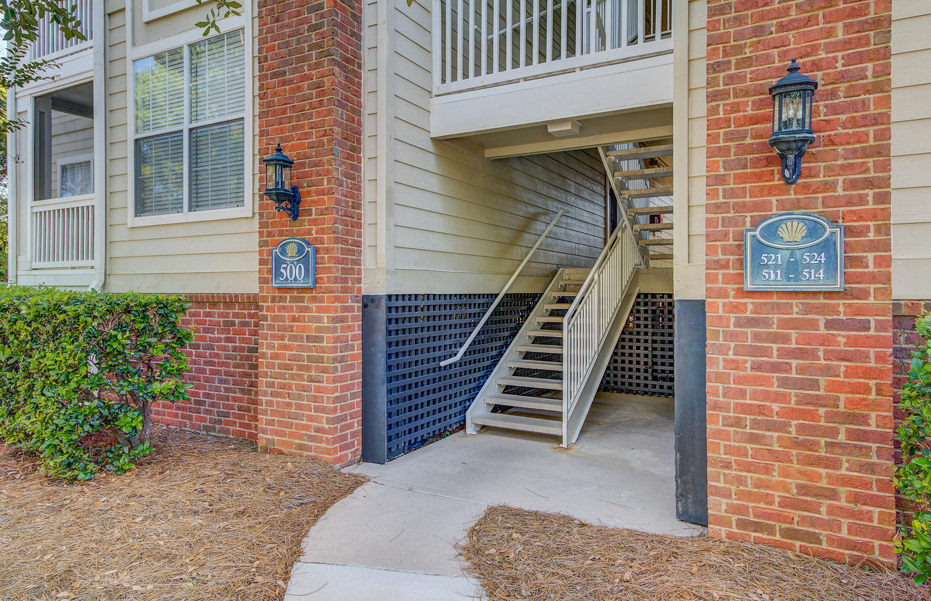 Long Grove at Seaside Farms Homes For Sale - 1600 Long Grove, Mount Pleasant, SC - 11