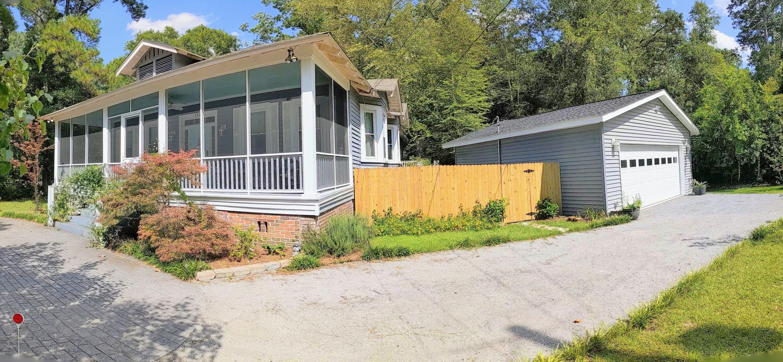 113 Cypress Street Summerville, SC 29483