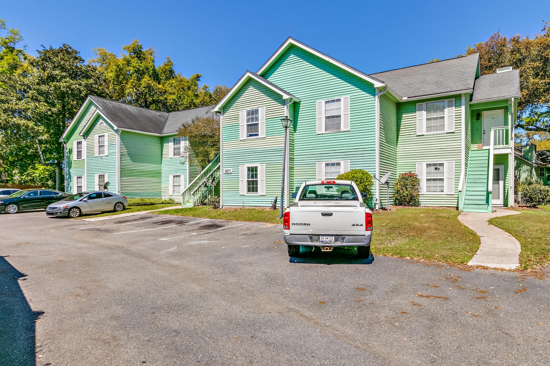6211 Rolling Fork Road UNIT G North Charleston, SC 29406
