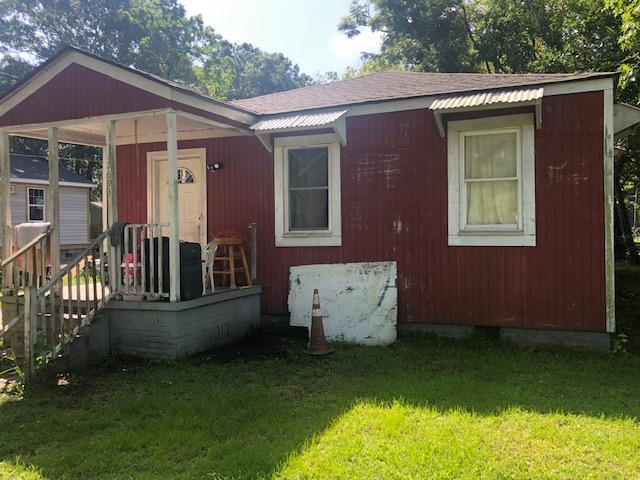 2693 Ranger Drive North Charleston, Sc 29405