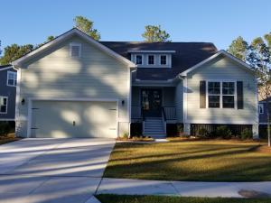 310 Turnstone Street, Mount Pleasant, SC 29464
