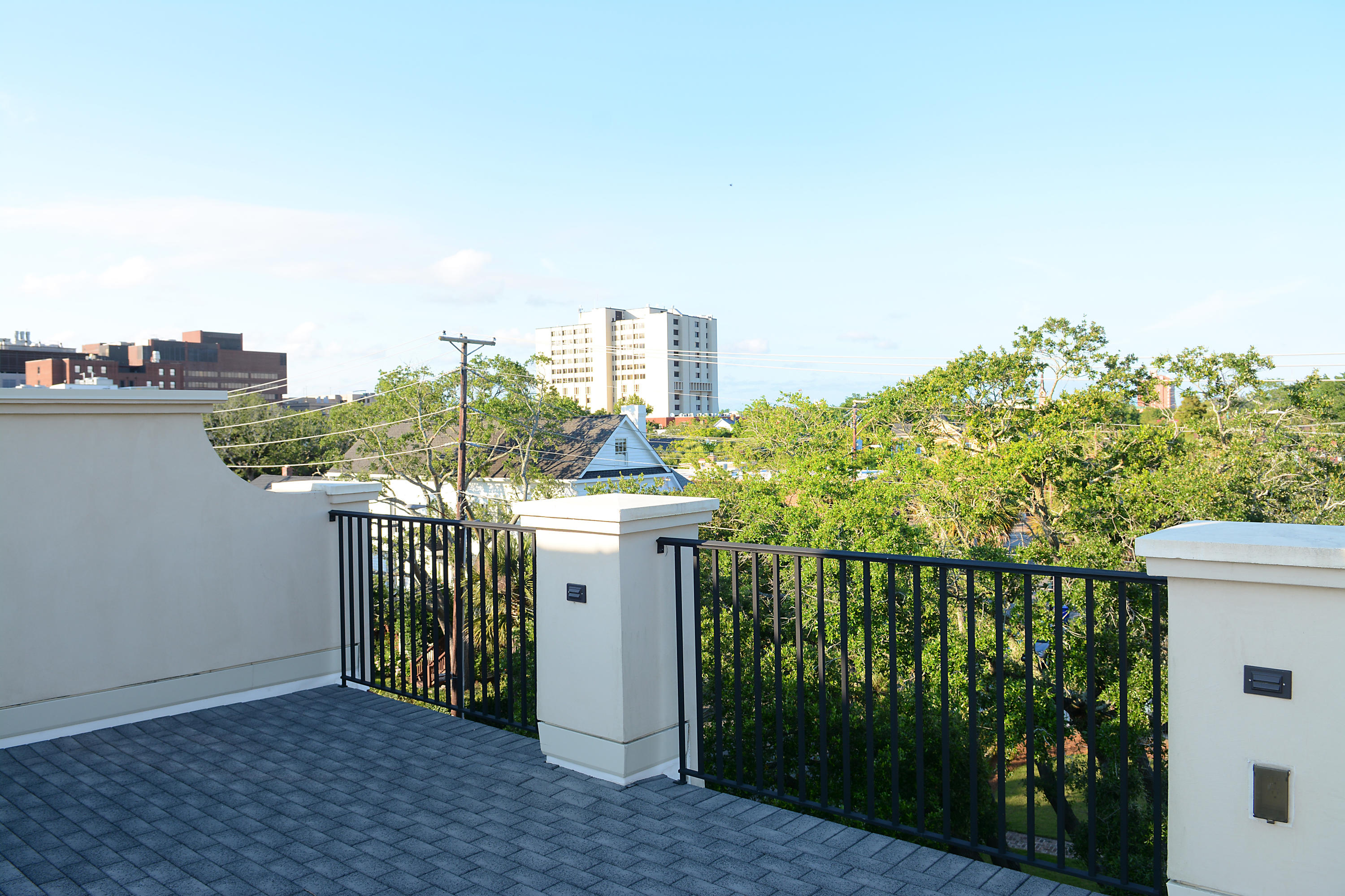 59 Barre Street UNIT B Charleston, SC 29401