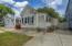383 Sumter Street, Charleston, SC 29403