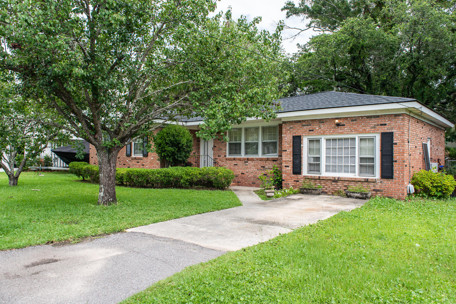 4 William Street Mount Pleasant, SC 29464