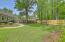 189 Fox Chase Drive, Goose Creek, SC 29445