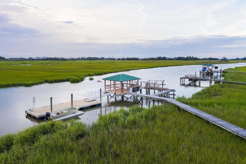 Bayfront Homes For Sale - 1500 Inland, Charleston, SC - 14