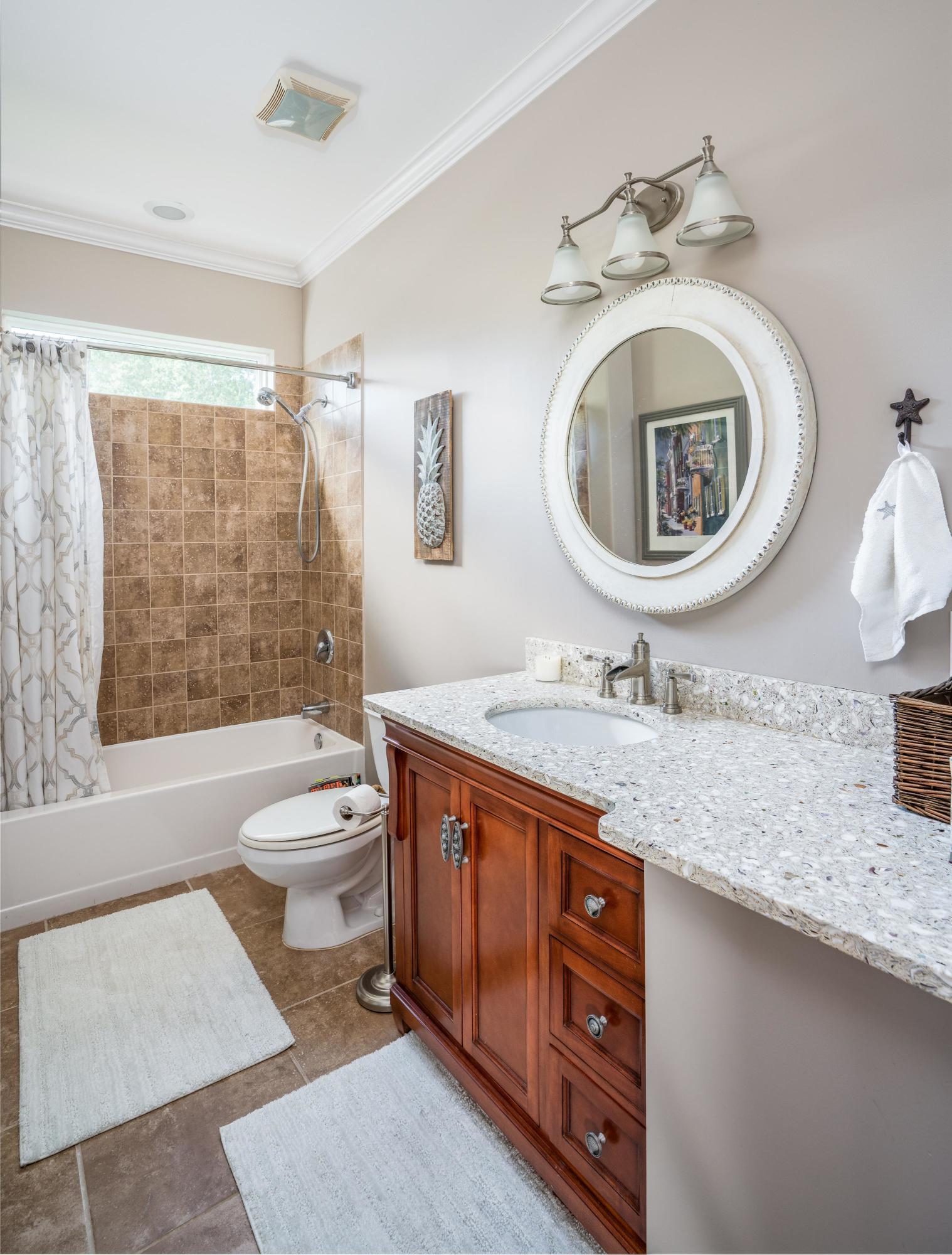 Bayfront Homes For Sale - 1500 Inland, Charleston, SC - 3