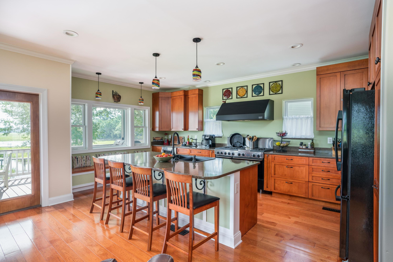 Bayfront Homes For Sale - 1500 Inland, Charleston, SC - 6