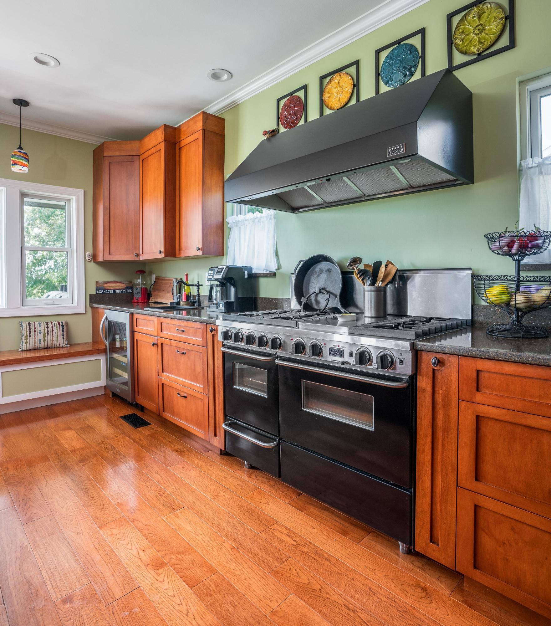 Bayfront Homes For Sale - 1500 Inland, Charleston, SC - 7