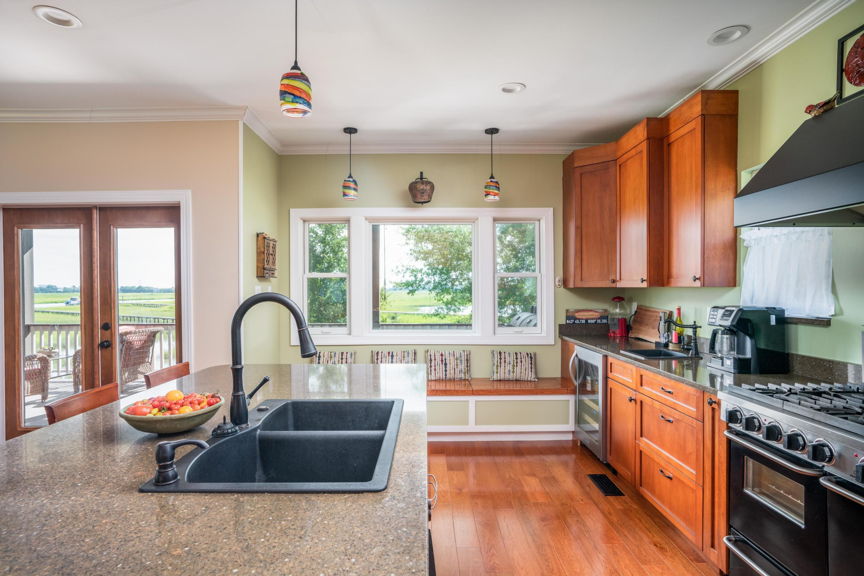 Bayfront Homes For Sale - 1500 Inland, Charleston, SC - 24