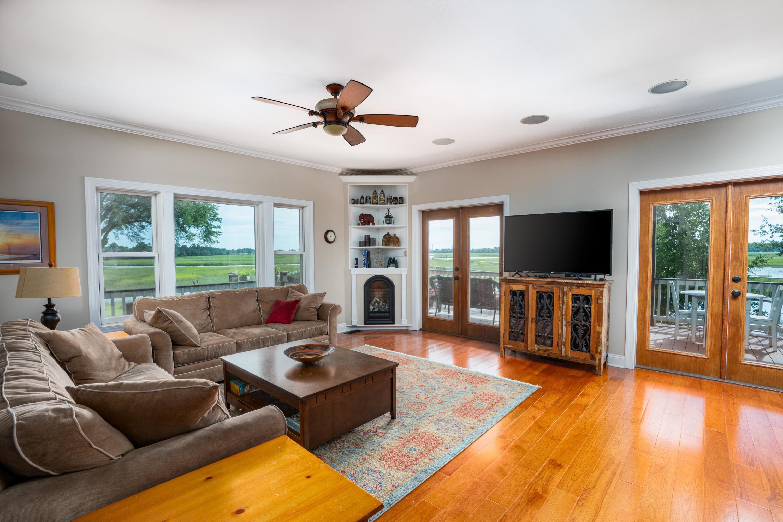 Bayfront Homes For Sale - 1500 Inland, Charleston, SC - 13