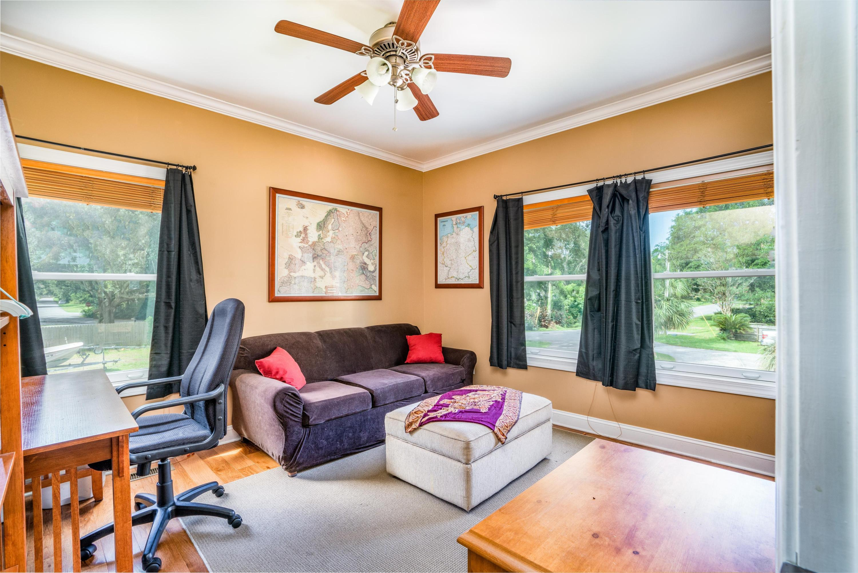 Bayfront Homes For Sale - 1500 Inland, Charleston, SC - 4