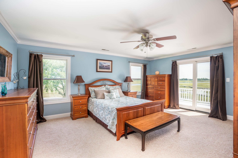 Bayfront Homes For Sale - 1500 Inland, Charleston, SC - 2