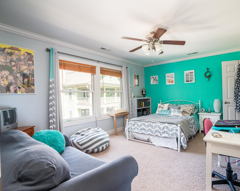 Bayfront Homes For Sale - 1500 Inland, Charleston, SC - 12